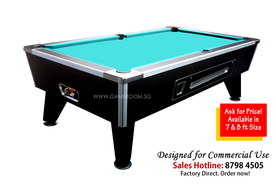 Coin Operated Pool Table Repair Best Home Interior - Coin operated pool table parts
